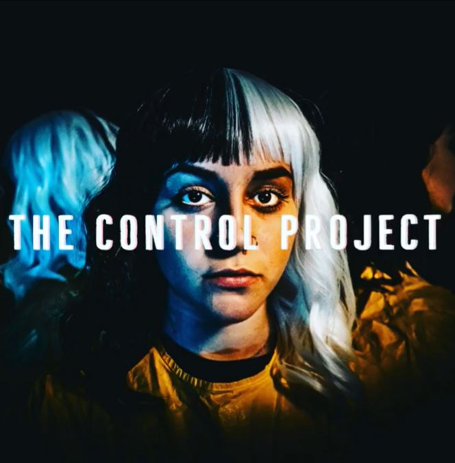 The Control Project